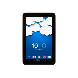 Tablet Woxter QX120 10.1""