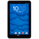 Tablet Woxter SX220, 10.1""